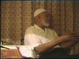 qu'est ce ke le djihad dans l'islam