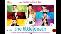 Watch The Little Death 2014 Full Movie HD 1080p