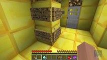 """[EL71] MineCraft: MIMI Map - Ep.5 """"Non Aprite Quella Porta"""""""