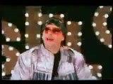 Rakim y Ken Y feat Hector el Father - Down Remix - video