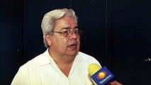 Noticieros Televisa Veracruz - Volverán a insacular en distrito 4 Boca del Río