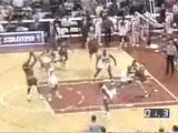 Michael jordan nba top ten moves espn