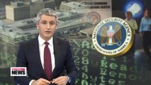 NSA, GCHQ spied on two Korean antivirus companies among others: report