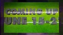 atp halle 2015 Rnd 32 Live - Janowicz v Cuevas - tennis (sport) - rafael nadal