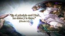 Un Secreto de la Biblia, Dios Elohim.la Madre Celestial Jerusalem y Ahnsahnghong. Iglesia de Dios.
