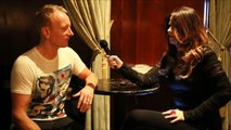 Interview with Phil Collen from Delta Deep / Def Leppard - Spirit of Metal