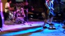 FMF - 70s and Stoner rock - 21 juin 2015 - Concert pour la fête de la musique à Albi - Intro