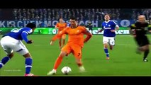 This is Football - Fantastic Moments 2014/2015 HD