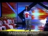 imitador colombiano chistes cuentero comediante humorista trovador el mejor 2013 video