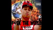 """Blog.. mixtape on the way """"KING of all KINGS"""" ft. Young Buck , King South , Skit so"""