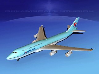 747-8i Resource | Learn About, Share and Discuss 747-8i At