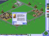 Simcity 3000 Unlimted-How to make money/sucessful city and or cities