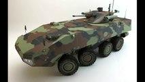 NEW RUSSIAN ARMY 2015 BOOMERANG 8x8 CONCEPT Российская армия Бумеранг 2015 8x8 КОНЦЕПЦИЯ