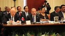 """Danilo Medina: """"La nuestra es una apuesta por nuestros pueblos y su bienestar"""""""