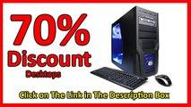 ►The Cheapest Price◄ Alienware X51 AX51R2-9311BK Gaming Desktop