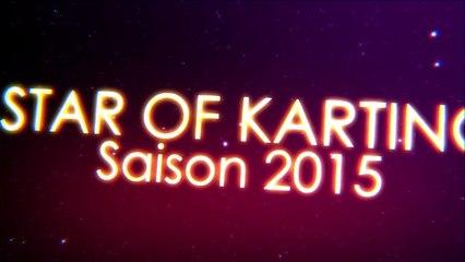 STARS OF KARTING 2015 - ANGERVILLE