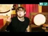 36 Crazyfists - Bloodwork