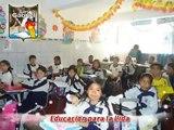 COLEGIOS EN CHICLAYO-PERÚ/COLEGIO SAN GABRIEL/www.marketingglobal.com.pe