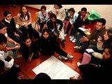 Seminario Internacional Educación Secundaria