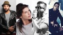 Grand Live MCE spécial Premier album avec 3010, DJ Skorp, Tony Bredelet et Sarah Cailibot ce soir à 19h00 sur MCETV.FR