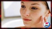 Remedios caseros para quitar manchas oscuras en la piel