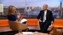 William Hague confirms GCHQ+UK Gov criminality on internet spying (09Jun13)