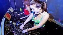 khmer remix song 2015 dance club mix   khmer remix nonstop   song khmer remix