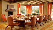 Outstanding Designs -  Luxury Interior Decorating