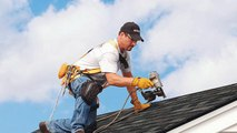 Roofing Mississauga, Roofing Toronto, Roofing Contractors | toronto-roofer.com