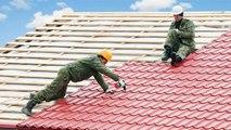Toronto Roofing, Roofers Toronto, Roof Repair, Roofing Shingles | toronto-roofer.com