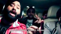 Why this Kolaveri Di ( Punjabi Fied ) - Desi Touch ft. JSL Singh [HD] -(2015 New Song)