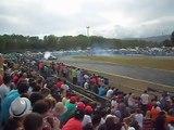 """9° Braga Tuning Motor Show """"Drift"""""""
