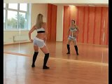 Dance Group Ukraine, танцы,танец,танцуют все,спортивные танцы,сальса,стрип пластика,dance, ча ча ча