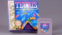 NEW TETRIS WORLD RECORD (AMAZING!)