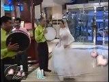 Dubai wedding candid camera Hidden camera  دبي كميرا الخفية عرس