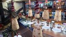 Majestic City shopping mall, Colombo Sri Lanka