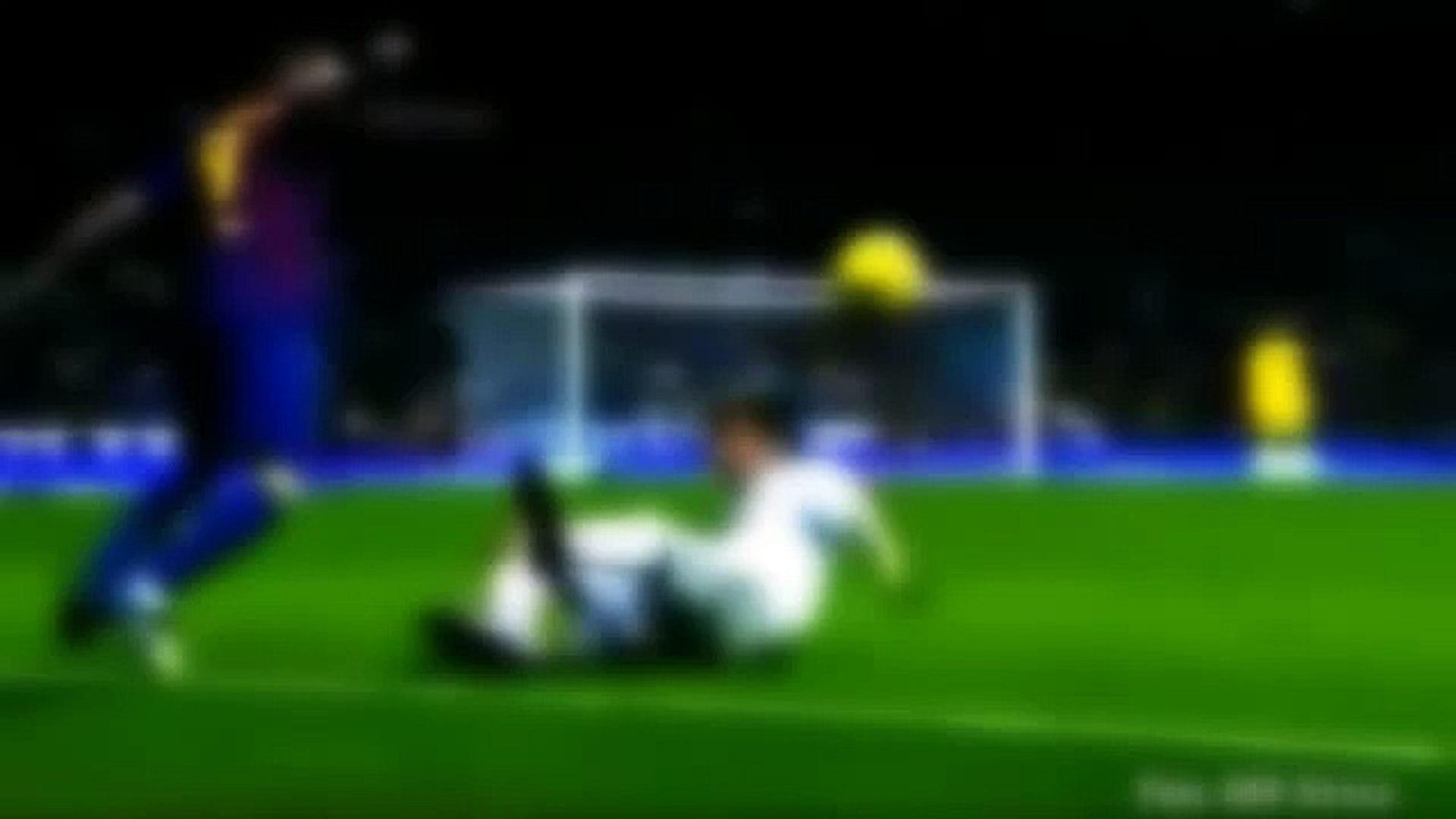 Highlights - Vasas v NK osijek - all goals & highlights [friendly] 2015 - highlights-LIVE
