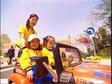 2007 July, LQ: Women Lions - Lions Clubs Videos
