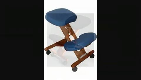 Kneeling Chairs