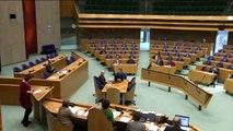 Stef Blok liegt, is een leugenaar - onbetrouwbaar - VVD - minister Blok - woningmarkt - huurmarkt