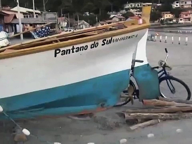 tainhanarede.com.br / Pesca da tainha  Pântano do Sul - Caça de Malha