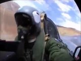 Best Of Low Pass Jet Fighters Fast & Low   Voli radenti incredibili