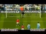 R9 vs CR7 (Ronaldo vs Ronaldo)