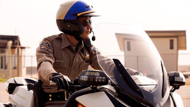 ✓ True Detective Season 2 Episode 6 S2E6 : Full Episode Online