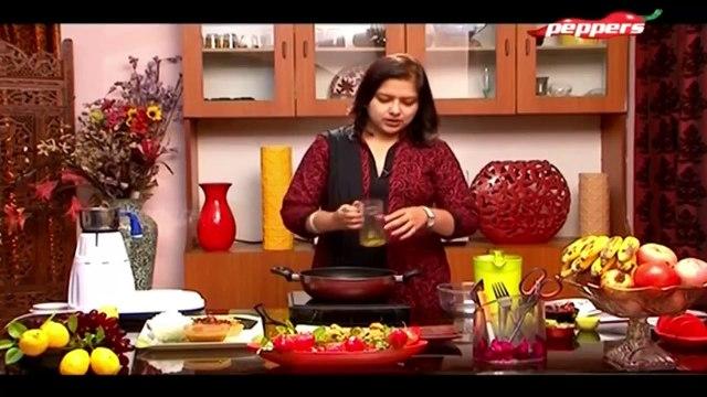 LunchBox - Puli Kaachal   Lunch Box   Easy Recipe