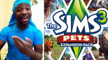 How to Download and Install Sims 4 Expansion Packs - video