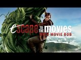 JACK THE GIANT SLAYER (Escape to the Movies)