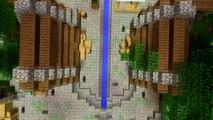 IMPERIUM |Trailer et présentation | Serveur Minecraft fr | Recrutement OFF