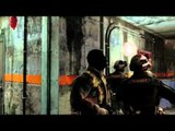Call of Duty: Black Ops Single Player Trailer