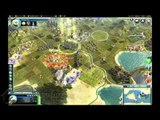 Civilization V Preview